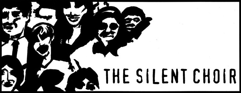 silenttitlepic